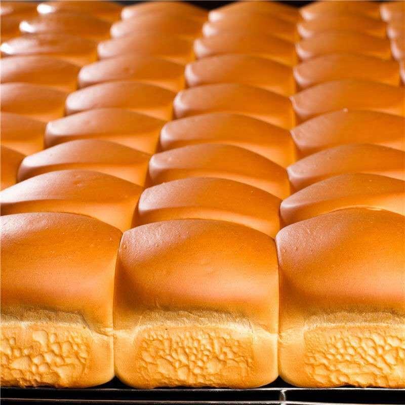 【儿时味道】早餐糕点 老式面包 手撕面包  软面包 整箱
