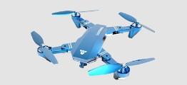 3D打印无人机[预售订金]