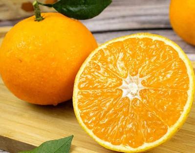 云南褚橙 新鲜水果冰糖橙特级果XL号(预计11月发货)